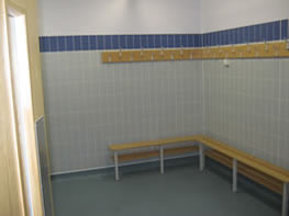 changing_room