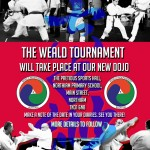 The Weald Tournament